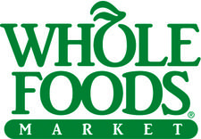 Whole Foods Market Fulham  logo
