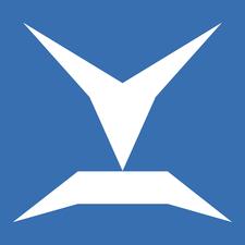 Moonshot logo