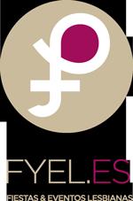 Fyel.es logo