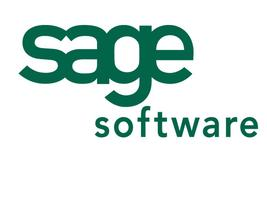 PRODUCE BETTER QUALITY ACCOUNTS USING SAGE LINE 50
