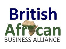 British African Business Alliance logo