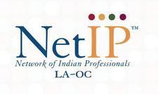 NetIP LA-OC  logo