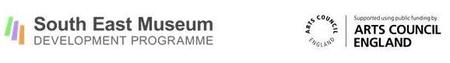 Hampshire Solent Museum Development: What is your...