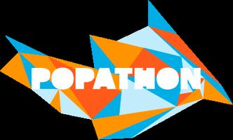 Popathon @ i-Docs