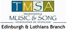 TMSA Edinburgh & Lothians Branch logo