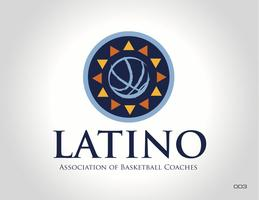 Latino Association of Basketball Coaches Luncheon