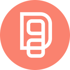 Data for Good France logo