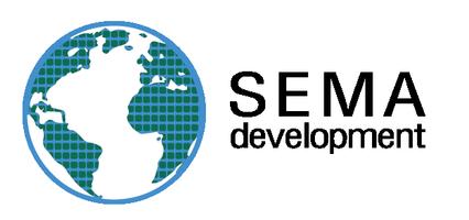 SEMA Mobile Gaming Day