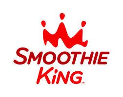 Smoothie King Franchising Meet N' Greet