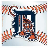 Detroit Tigers Opening Day Shuttle!