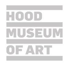 The Hood Museum of Art logo