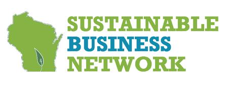 SBN Quarterly Meeting, April 2014