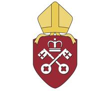 Diocese of York logo