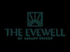 The Evewell logo