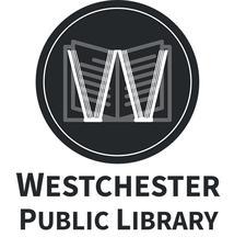 Westchester Public Library logo