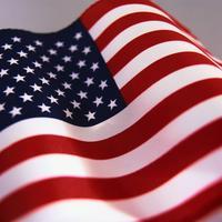 Citizenship Classes (Free)