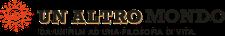Un Altro Mondo logo