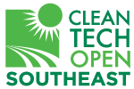 The Cleantech Open Northern Virginia Launch - 2014