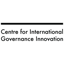 CIGI - Public Events logo