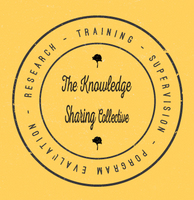 The Knowledge Sharing Collective logo