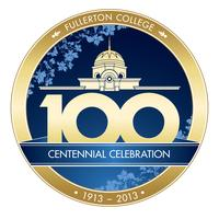 Among the Stars: Fullerton College Centennial Gala