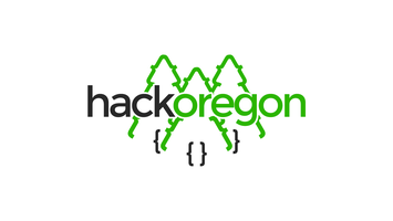 Community Design Challenge--- A Civic Data Hackathon