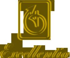 COLEGIO DE LÍDERES | FUNDACIÓN MIGUEL ÁNGEL CORNEJO logo