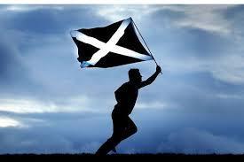 The Scottish Referendum Debate Breakfast