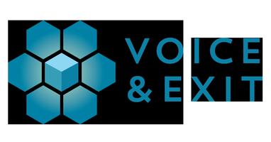 Voice & Exit