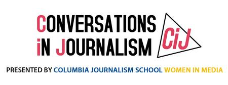 Conversations in Journalism 2014