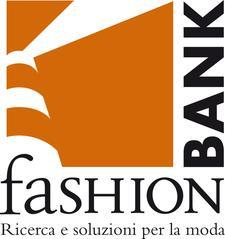 Fashion Business Solutions srl logo