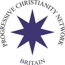 Malvern Progressive Christianity Network logo