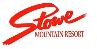 3/28-3/30 Weekend Ski & Ride Trip @ Stowe (Save $30 By...