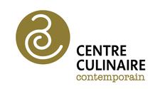 Centre Culinaire Contemporain logo