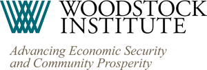 2014 Community Investment Awards Reception and Film...