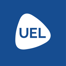 UEL Enterprise logo