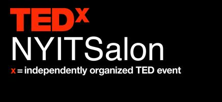 TEDxNYITSalon