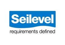 Seilevel logo