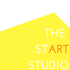 The Start Studio UK (CIC) logo