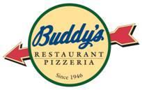 SMCD Game Night with Buddy's Pizza