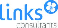 Links Consultants - Portage salarial logo