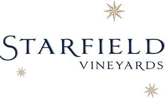 Starfield Vineyards Grand Opening: Jack House &...