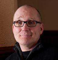 SMCD Presents Mike Yoder of LinkedUp Grand Rapids