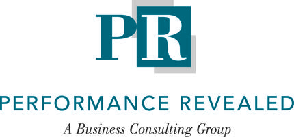 Performance Revealed presents Achieving Excellence with...