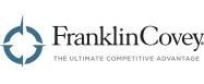 Webinar: Facilitating Effective Meetings (For Federal...