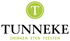 Tunneke Events logo