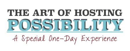 The Art of Hosting Possibility: Sioux Falls One-day...