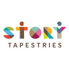 Story Tapestries, Inc. logo