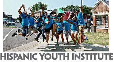 2013 HYI College Student Relations Fellow Application