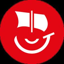 Hanseatisches Institut für Coaching, Mediation und Führung logo